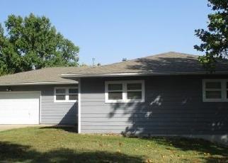Casa en Remate en Manhattan 66502 SUMMIT AVE - Identificador: 4520328915