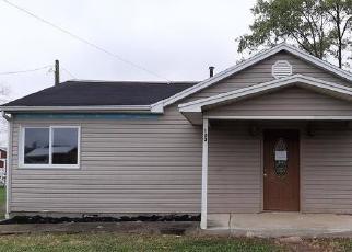 Casa en Remate en Worthville 41098 S MAPLE ST - Identificador: 4520333276