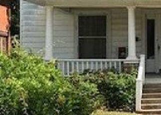 Casa en Remate en Enid 73701 W PINE AVE - Identificador: 4520334602