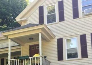 Casa en Remate en North Brookfield 01535 BELL ST - Identificador: 4520340731