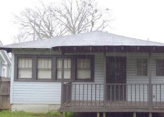 Casa en Remate en Tuscaloosa 35401 34TH AVE - Identificador: 4520344673