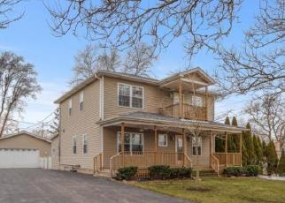 Casa en Remate en Willow Springs 60480 W RUST TRL - Identificador: 4520352552