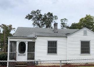 Casa en Remate en Birmingham 35206 5TH AVE S - Identificador: 4520360438