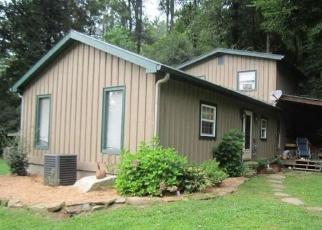 Casa en Remate en Clayton 30525 HIGHWAY 76 LOOP - Identificador: 4520363503