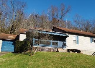 Casa en Remate en Newport 45768 NEWELLS RUN RD - Identificador: 4520373131