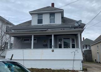Casa en Remate en New Bedford 02745 PRINCETON ST - Identificador: 4520379264