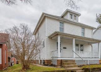 Casa en Remate en Lancaster 43130 E WALNUT ST - Identificador: 4520387594