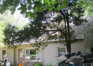 Casa en Remate en Battle Creek 49014 11 MILE RD - Identificador: 4520407743