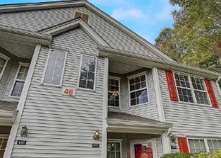 Casa en Remate en Pompton Plains 07444 TUDOR DR - Identificador: 4520430963