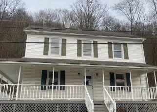 Casa en Remate en Susquehanna 18847 STARRUCCA CREEK RD - Identificador: 4520487450