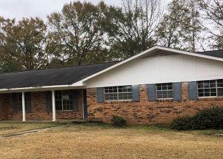 Casa en Remate en Monroeville 36460 TODD ST - Identificador: 4520488772