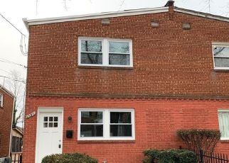 Casa en Remate en Washington 20020 18TH ST SE - Identificador: 4520495782