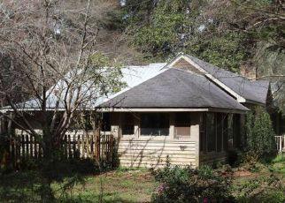 Casa en Remate en Ellaville 31806 N BROAD ST - Identificador: 4520496201