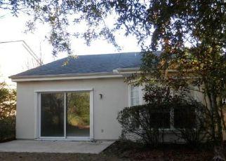 Casa en Remate en Okatie 29909 WHITEBARK LN - Identificador: 4520499268