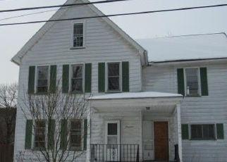 Casa en Remate en Warren 16365 MAPLE ST - Identificador: 4520500138