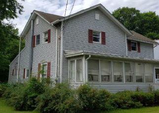 Casa en Remate en Hume 14745 SCHOOL ST - Identificador: 4520505405