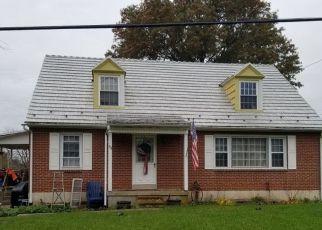 Casa en Remate en Oley 19547 MAIN ST - Identificador: 4520519869
