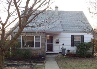 Casa en Remate en Peekskill 10566 CARHART AVE - Identificador: 4520556655