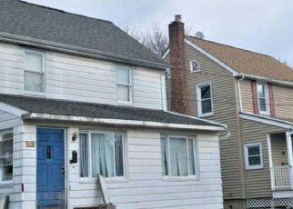 Casa en Remate en Roslyn Heights 11577 DONALD ST - Identificador: 4520559725