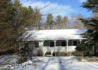 Casa en Remate en Durham 04222 RANGE RD - Identificador: 4520562337
