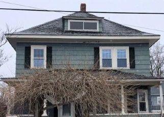Casa en Remate en Haverhill 01830 MANNERS AVE - Identificador: 4520563213