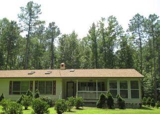 Casa en Remate en New Kent 23124 OLD RIVER RD - Identificador: 4520583814