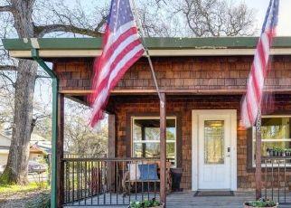 Casa en Remate en Loomis 95650 KING RD - Identificador: 4520591243