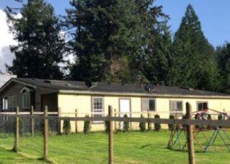 Casa en Remate en Bay City 97107 MAIN ST - Identificador: 4520611843