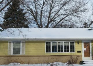 Casa en Remate en Buffalo 55313 5TH ST S - Identificador: 4520618850