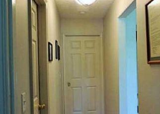 Casa en Remate en Elberon 23846 BEECHLAND RD - Identificador: 4520651693