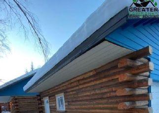 Casa en Remate en North Pole 99705 HORSESHOE WAY - Identificador: 4520665264