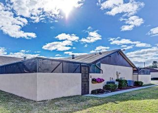 Casa en Remate en West Palm Beach 33415 SUNNY PALM CIR - Identificador: 4520675337