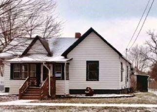Casa en Remate en Montpelier 43543 E WASHINGTON ST - Identificador: 4520689802