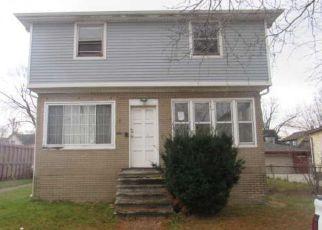 Casa en Remate en Ecorse 48229 HIGH ST - Identificador: 4520695941