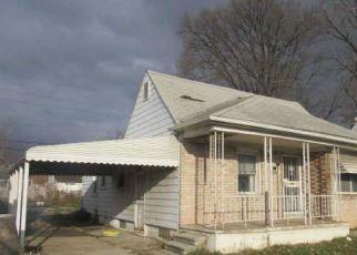 Casa en Remate en Ecorse 48229 19TH ST - Identificador: 4520696359