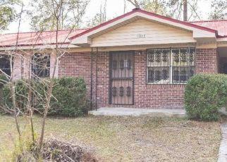 Casa en Remate en Moultrie 31768 HALLMARK DR - Identificador: 4520709502