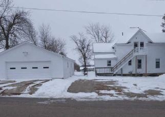 Casa en Remate en Fennimore 53809 12TH ST - Identificador: 4520723519