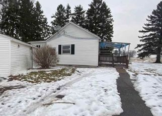 Casa en Remate en Mauston 53948 COUNTY ROAD G - Identificador: 4520724395