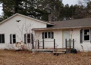 Casa en Remate en Plainfield 54966 5TH AVE - Identificador: 4520726583