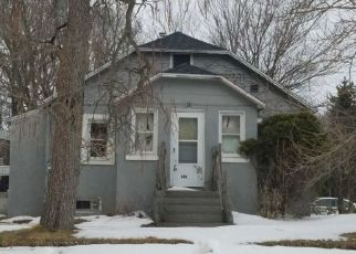 Casa en Remate en Nekoosa 54457 N SECTION ST - Identificador: 4520727459