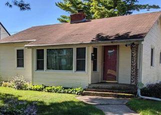 Casa en Remate en Rockford 61104 SAINT LOUIS AVE - Identificador: 4520728782
