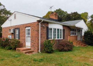 Casa en Remate en Gloucester 23061 POTTER LN - Identificador: 4520734466