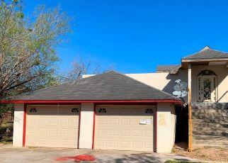 Casa en Remate en Mission 78574 MARSHALL ST - Identificador: 4520740603