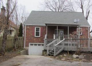 Casa en Remate en Saint Louis 63135 TIFFIN AVE - Identificador: 4520749802