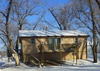 Casa en Remate en Bellevue 68123 PARK CIR - Identificador: 4520763370
