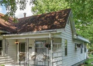 Casa en Remate en Pierce City 65723 N ELM ST - Identificador: 4520766438