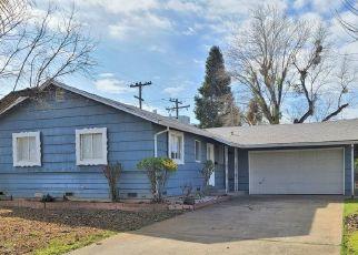 Casa en Remate en Rancho Cordova 95670 RIBIER WAY - Identificador: 4520798855