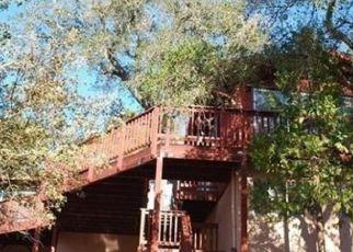 Casa en Remate en Bradley 93426 LARIAT LOOP - Identificador: 4520800602