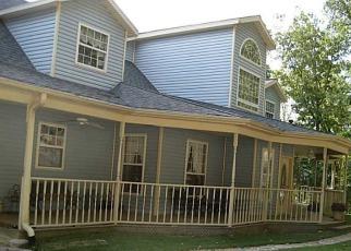 Casa en Remate en Garfield 72732 OAK COVE LN - Identificador: 4520802350