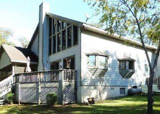 Casa en Remate en Seabrook 29940 SEABROOK POINT DR - Identificador: 4520818110